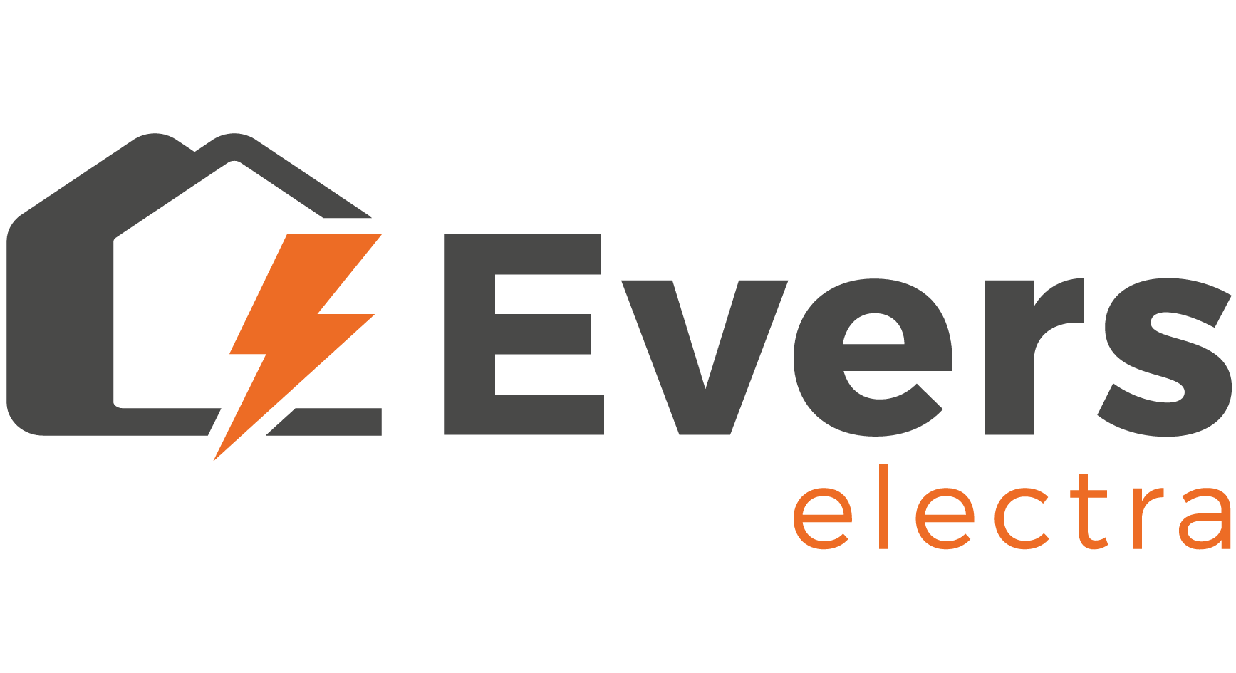 Evers electra